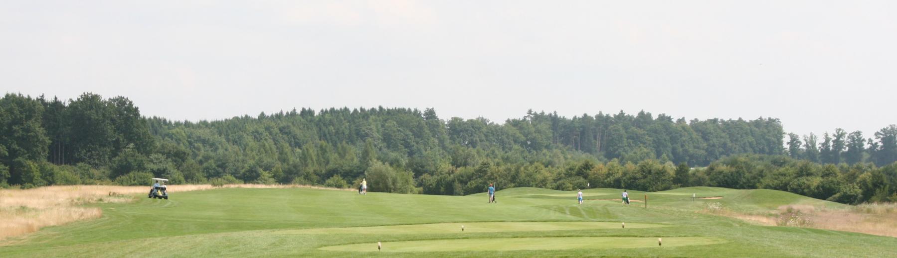 Kratzer  EDV Golf Cup 2020